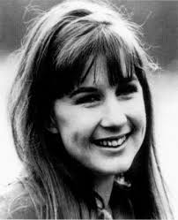 Judith Durham/Seekers Biography