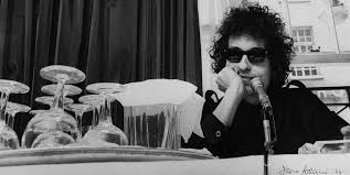 Aug 16, 2021 · bob dylan is being sued by a woman who alleges she was sexually molested and abused by the musician at 12 years old. Bob Dylan Has Been Calling America S Bluff