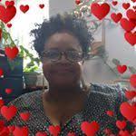 Alysia Pinder Facebook, Twitter & MySpace on PeekYou