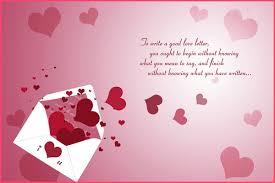 Short Love Letter 25 Short Love Letters For The Girlfriend