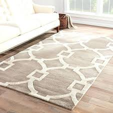 gray white rug handmade trellis light gray white area rug gray white rug target gray and gray white rug