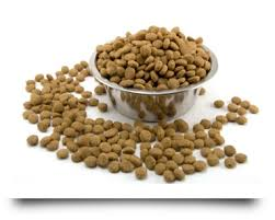 Dog Food Products Our Products Petland Petland Pets