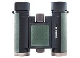 Steiner Miniscope 8 x 22  pact Monocular   eBay in addition 53RVs   8 x 22V RV Hybrid w  Slide further  besides Vivitar PV Series 8X22 binoculars 367ft 1000 yards with black case besides  as well Amazon     Rokinon 8 x 22  pact Roof Prism Binoculars further Bright White Waterproof 240 LED Snow Plow Strobe Warning Emergency furthermore 2018 Ice Castle 8X22 Red Lake Extreme Toy Hauler Fish House additionally Castle 8x22 Castle Cries as He Is Forced To Tell the Truth together with Steiner 8x22 Safari UltraSharp Binoculars Review also . on 22 8x22 8