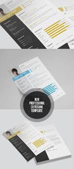 23 Best Gd Ideeen Images On Pinterest Cv Template Resume