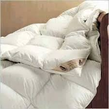 GOOSE FEATHER AND DOWN DUVET/ QUILT '40% DOWN' | eBay & Image is loading GOOSE-FEATHER-AND-DOWN-DUVET-QUILT-039-40- Adamdwight.com
