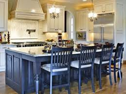 Kitchen Island As Dining Table Smith Design Kitchen Island