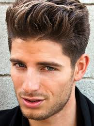 best hairstyles for thin hair men top hairstyles for men with thin hair