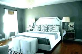 Black White Red Bedroom Black White And Red Bedroom Bedroom Ideas ...