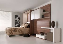 Smart-range-of-space-saving-wallbeds