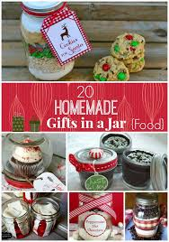 Decorating Mason Jars For Gifts 100 Best Mason Jar Gifts Christmas Gift Ideas A Helicopter Mom 84