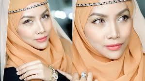 natural simple makeup sweet look cara delevinge you