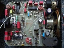 fisher model 1210 x friendly metal detecting forums Tesoro Compadre Wiring Diagram Tesoro Compadre Wiring Diagram #22