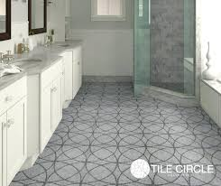 floor tiles mosaic marble mosaic tile patterns 3 mosaic tile ideas blue mosaic shower floor tiles