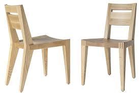 angela adams furniture. Tula Dining Chair Angela Adams Furniture .