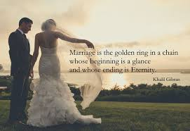 Wedding Quotes Cute Marriage Sayings And Best Wedding Quotes Images Gorgeous Cute Marriage Quotes