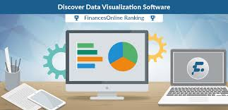 20 Best Data Visualization Software Solutions Of 2019