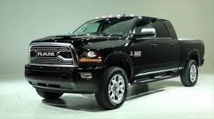 2018 dodge 2500 limited. plain limited 2018 ram 2500 hd limited tungsten edition  automototv to dodge limited 0