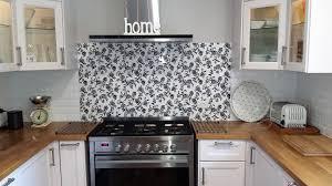 Tiling A Kitchen Splashback Kitchen Splashback Installation Sunshine Coast