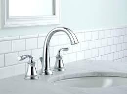 bathroom sink faucet repair. Interesting Replace Bathroom Sink Faucet Handles Replacement Delta Handle Faucets Repair