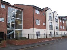 Are Flats In Crewe A Good Buy To Let Investment?
