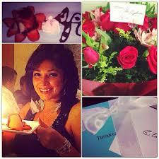 "Elena Heath on Twitter: ""Birthday celebration with @vincentdecroock  http://t.co/pkxuzkxE0Z"""