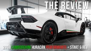 2018 lamborghini huracan performante price.  performante 2018 lamborghini huracan performante all specifications pricetop  speedeconomy and so more on lamborghini huracan performante price a