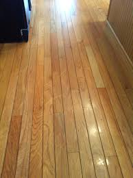 Beautiful How To Clean Sticky Wood Floors Gallery Flooring