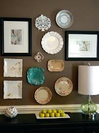 decorative wall plates for hanging decorative wall plates for hanging plates as wall decoration view larger