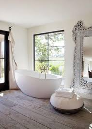 country bathroom ideas. 15 Charming French Country Bathroom Ideas