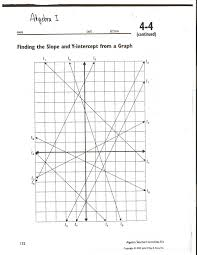 missing angles in polygons worksheet ks pages maths puzzles tes gcse maths exam style questions on