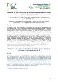 Libro Actas Vii Congreso Ib Rico Agroingenier A Y Ciencias