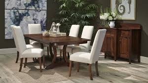 dining room sets in houston tx dining room sets in houston tx