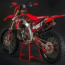 best 25 motocross bikes ideas