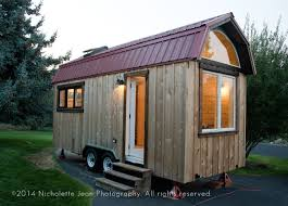 Small Picture Download Mobile Tiny Houses For Sale Zijiapin