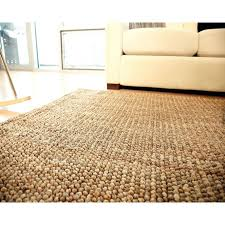 modern area rugs 8x10 luxury outdoor area rugs ikea awesome home design outdoor rugs 8