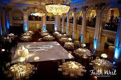 ballroom at the ben finley catering venue philadelphia pa weddingwire