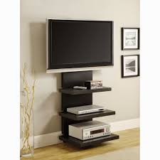 Tall Living Room Cabinets Bedroom Corner Tv Cabinet Shaibnet