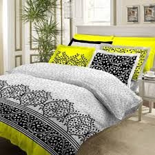 king size bed sheet king bed sheet size elefamily co