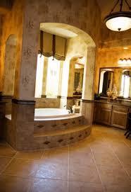 bathroom remodel northern virginia. Northern Virginia Remodeling Contractors. Great Falls Bathroom Remodel A