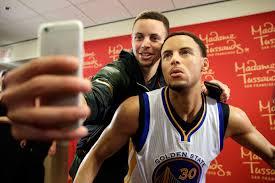 Team USA: Stephen Curry as alpha, Kobe Bryant\u0027s role, CP3 injury ...