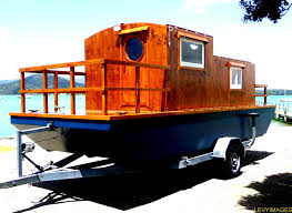 Small Picture Small Houseboat S Home Design Ideas 4 Small Houseboat Rentals
