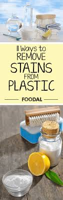 plastic containers cutting boards cups and utensils are found throughout the modern kitchen