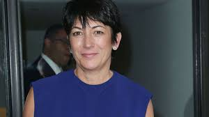 Ghislaine maxwell, 58, is the youngest child of the late media mogul robert maxwell's nine ghislaine's father robert maxwell was one of the darkest and most mysterious men to appear in. Former Jeffrey Epstein Companion Ghislaine Maxwell Seeks To Keep Court Records Under Seal Abc News