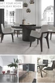 modern buffet modern dining table dining tables dining room chairs dining room furniture house accessories my room buffets contemporary furniture