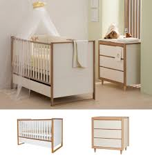 modern nursery furniture. modern scandinavian nursery furniture t