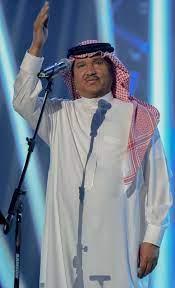 يتقدمهم محمد عبده.. موسم جدة على موعد مع هؤلاء النجوم في الحفلات الغنائية  التالية