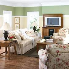 Furniture Placement Small Living Room Cool Decorating Ideas