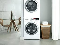Apartments Washer Dryer In Unit And Bedroom 1 With Large Size Of Home Decor  Pu . Apartment Washer Dryer ...