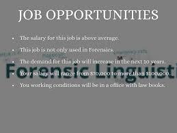 book job description for direct support professional group job description forensic linguist by kayla denton