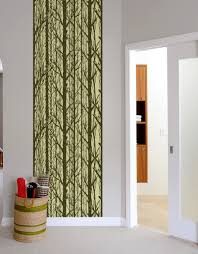 wall tiles for office. Trees ~ Pattern Wall Tiles For Office I